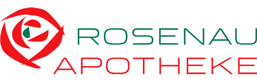 Rosenau_Apotheke_logo_500